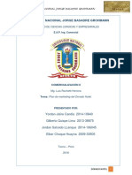 PLAN-DE-MARKETING-ESCO-3RO-DORADO-HOTEL.docx