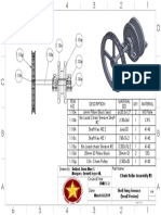 CHAIN ROLLER #2 ASSEMBLY.PDF