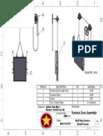 DOOR ASSEMBLY.PDF
