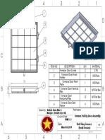 Furnace Pull-Up Door.PDF
