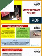 Compromisso senior