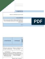 Caracterizacion de Procesos Movilidad v3.7 (1)