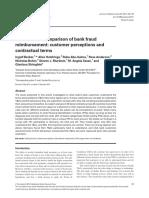 backer et al international.pdf