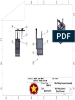 Shell Firing Furnace Assembly with Balloon.PDF