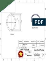 Smoke Stock Footing.PDF