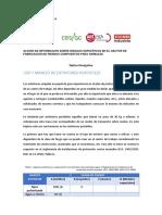 Díptico-Divulgativo-Manejo-Extintores.pdf