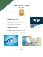 vdocuments.mx_el-resalto-hidraulico.pdf