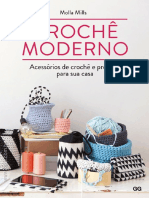 Dicas Croche_9345