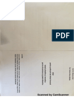Carte metodica Iasi.pdf