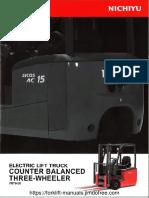 Nichiyu Sicos AC15 Brochure.pdf