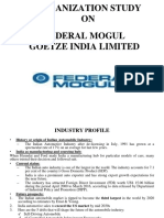 FEDERAL MOGUL GOETZE INDIA LIMITED___.pptx