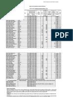 Razredna-nastava-77.2.-3.pdf