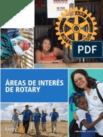 Áreas de interes de Rotary.pdf