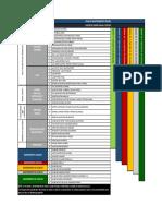 INFORMACION-PLAN-DE-MANTENIMIENTO APV.pdf