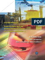 PROCEDURE SIMPLIFIEE EN DOUANE[1].pdf