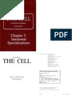 FawcettTheCellChapter03.pdf