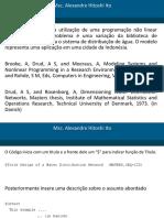 Exemplo Water Distribution Network MINLP GAMS.pdf