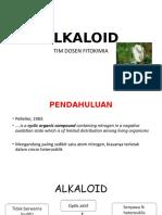 (pert. 8) Fito_ALKALOID.pptx