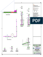 299703525-Typ-Boundary-Wall.pdf