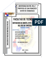 OBTENCION DE DIMETIL ETER.docx