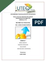 SEMANA 7 EJERCICIOS Y REACTIVOS.docx