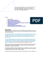 55068411-asme-ix-explanations-151128092956-lva1-app6891.pdf