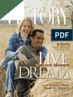 feb-mag-2008.pdf