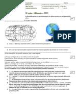 avaliação de geografia 6º ano.docx