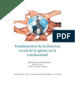 Fundamentos de la doctrina social de la iglesia en la cotidianidad.pdf
