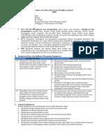 RPP 5 Sm. 3 XI IPA.docx