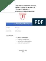 REPRODUCCION ASEXSUAL.docx