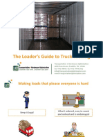 Transportation Warehouse Optimization -- Truck Loading Guide.pdf