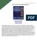 1001 Tips en Ortodoncia Y Sus Secretos 1