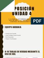 Expo Unidad 5 Final