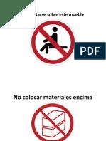 letreros.docx