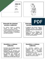 FISIOLOGIA_HUMANA.pdf