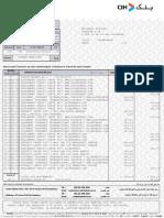 CIH_Relevé_2369947211010300_201906.pdf