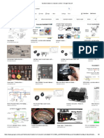 function button on retarder control - Google Search.pdf