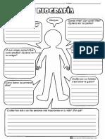 Autobiografía-para-niños-de-primaria.pdf