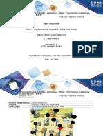 Anexo 2- Informe de Inspección.docx