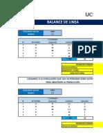 BALANCE DE LINEA.xlsx