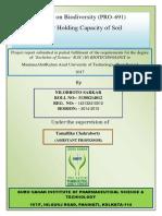 Soil thesis new.pdf