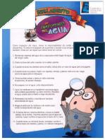 INSPECTOR DE AGUA.docx
