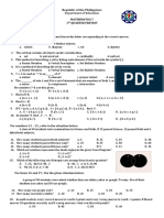MATHEMATICS 7.docx