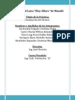 PROYECTO-DE-QUIMICA.docx