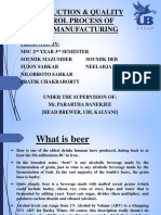 United Breweries Limited