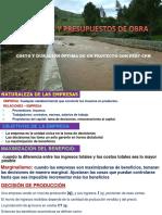 COSTOS Y PERT CPM.pptx