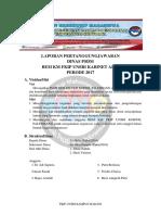 LPJ PSDM 2019.docx