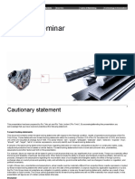 150903_Presentation_Iron_Ore_Seminar_Sydney.pdf