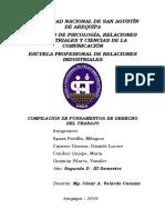 FDT COMPILACION.docx